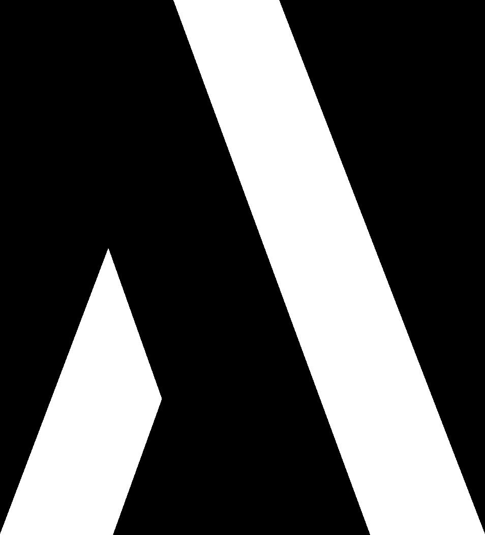 Avecho Brand Mark
